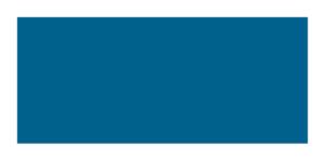 Logo Ig Economistas